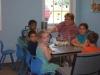 Vacation Bible School 2012