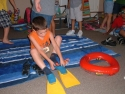 Vacation Bible School 201225_n