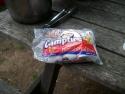 YF Camping Trip 2012